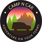 Camp N Car - Adventure on Your Terms